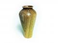 Oak-mini-vase