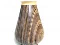 Ply-bud-vase-with-pine-rim