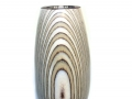 Ply-vase-with-Sepele-rim
