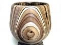 Plywood-large-brandy-glass-vase