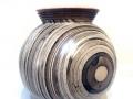Plywood-round-vase-with-Sepele-rim
