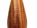 Sepele-ribbed-large-vase