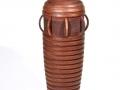 Sepele-ribbed-vase