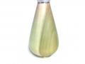Tulipwood-Bud-vase-with-pewter-rim