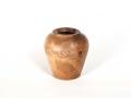 oak-vase-small