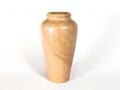 walnut-vase-large