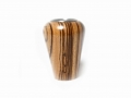 zebrano-mini-vase-with-pewter-rim